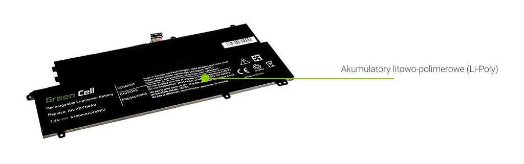 Akumulatory litowo-polimerowe (Li-Poly), formowanie baterii, formatowanie baterii