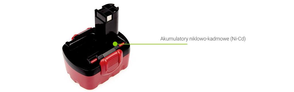 Akumulatory niklowo-kadmowe (Ni-Cd), formowanie baterii, formatowanie baterii