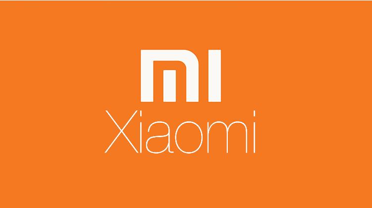 Fenomen Xiaomi