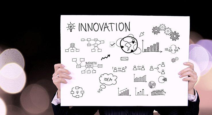 3 technologiczne kickstartery, które trzeba zobaczyć