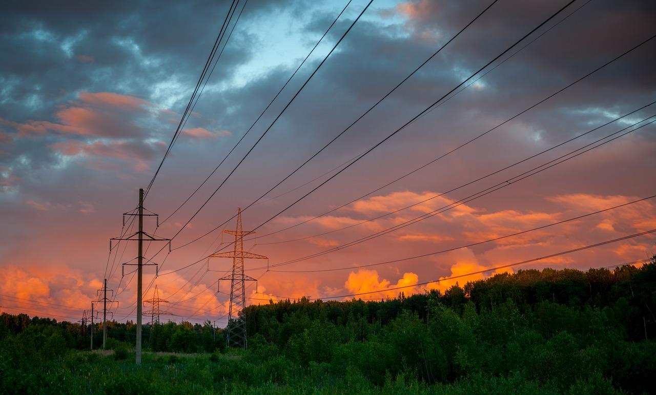 Czym jest prąd – krótka historia elektryczności