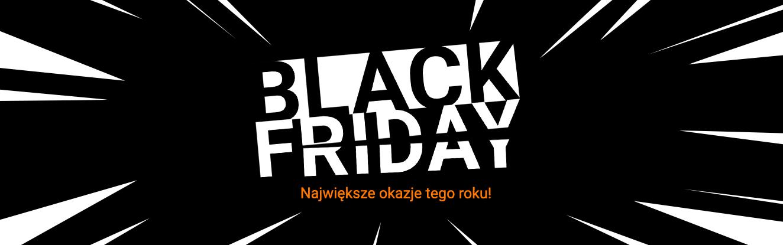 black friday swiat baterii promocje