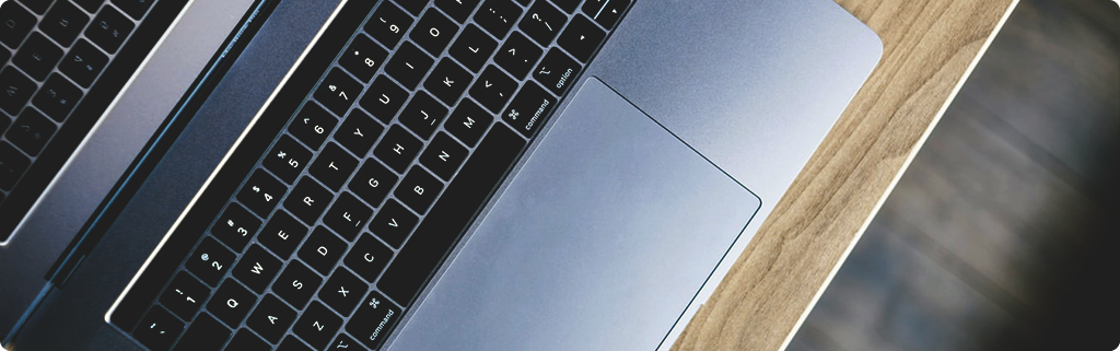 Jak dobrać i wymienić klawiaturę w laptopie?