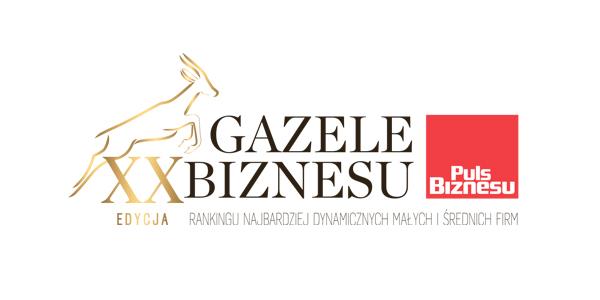 Gazele Biznesu Green Cell