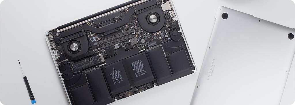 Przywróć laptopa do pełnej sprawności – część 1 wymiana baterii