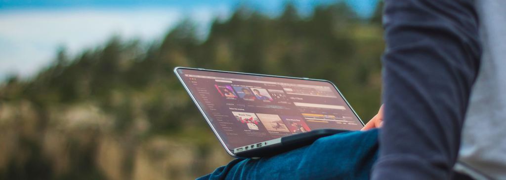 Czas pracy baterii w laptopie i jak go wydłużyć