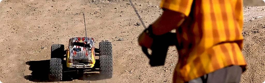 Baterie do zabawek – nieodłączna część prezentu na Dzień Dziecka