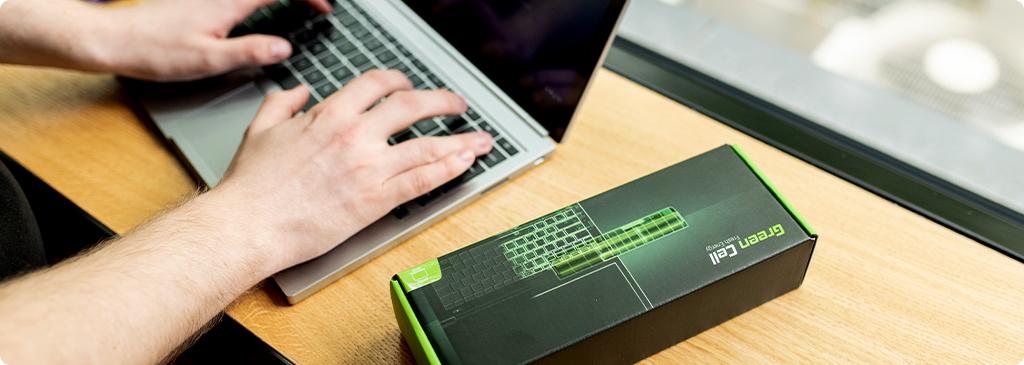 Ile kosztuje wymiana baterii do laptopa?