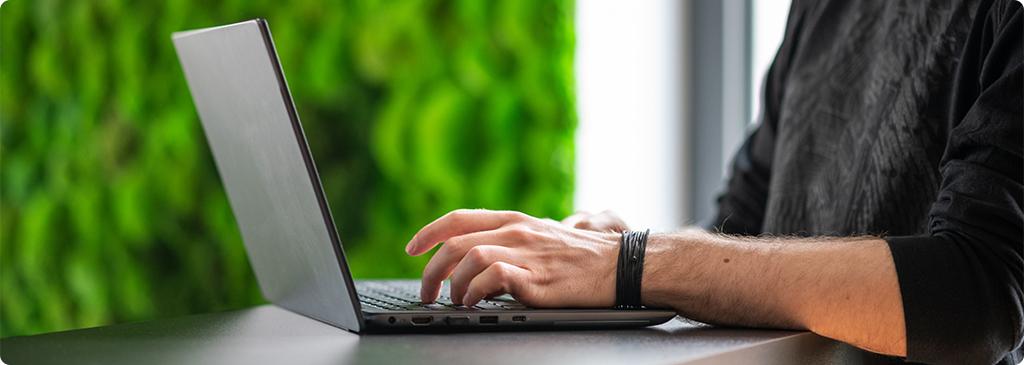 Ile kosztuje wymiana klawiatury w laptopie?