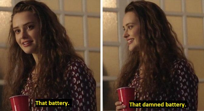 dlugo dzialajaca bateria wlaptopie