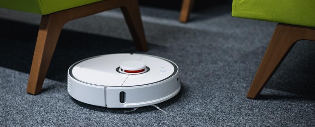 Jak dobrać baterię do odkurzacza iRobot, Dyson, Samsung i innych?
