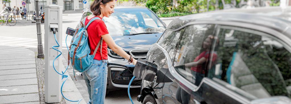 Kable do ładowania samochodów elektrycznych. Czym kierować się podczas ich zakupu?