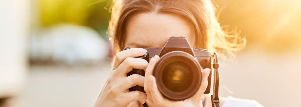 Jak wybrać dodatkowe zasilanie do aparatu fotograficznego?