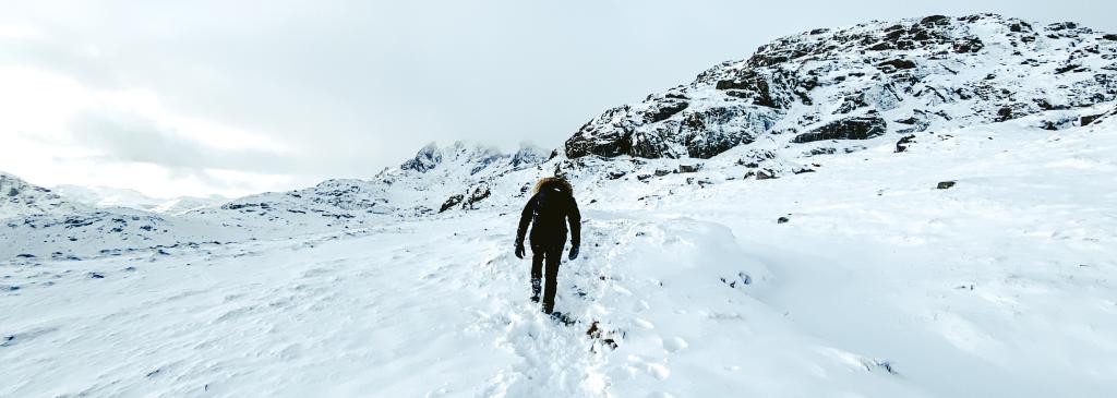 4 akcesoria, które przydadzą Ci się w górach