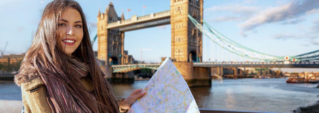 Podróż doWielkiej Brytanii2