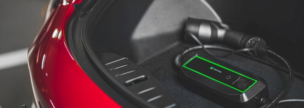 Jaki dystans pokonasz samochodem elektrycznym bez ładowania?