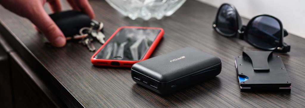 Zestawienie power banków Xiaomi – który z nich będzie idealny dla Ciebie?