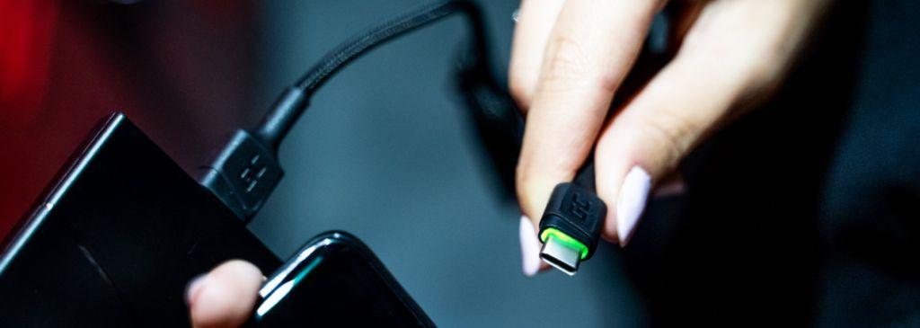 kabel do ładowania telefonu1