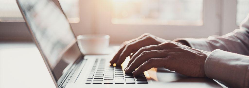 dlaczego niedziała klawiatura dolaptopa