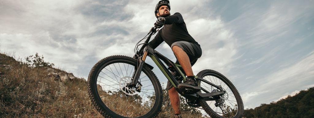 Ile kosztuje rower elektryczny? Porównujemy ceny!