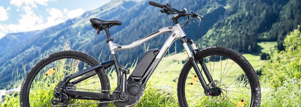 ile kosztuje rower elektryczny