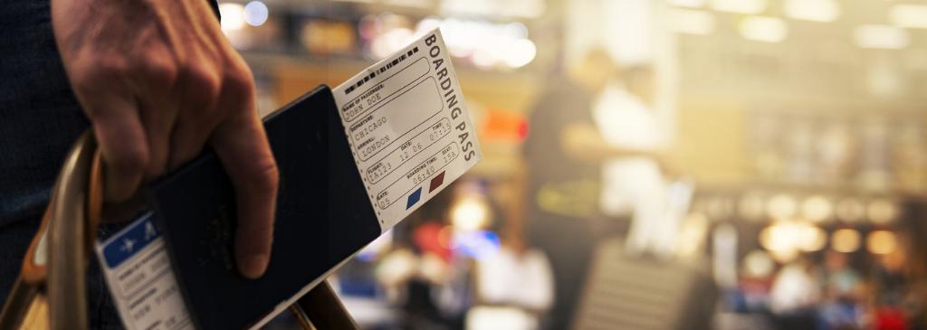 Wakacje last minute – co spakować do walizki? 3 przydatne gadżety